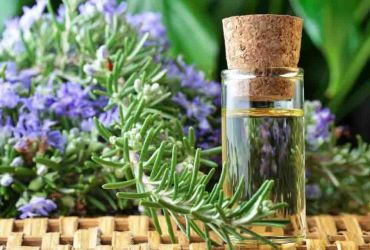 Relax with a Kerala Abhyangam Ayurvedic Oil Massage